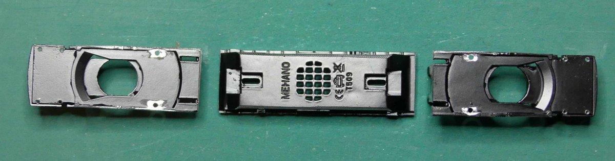 06_Maxima_40CC_Rahmen_BT_zerteilt_unten.jpg