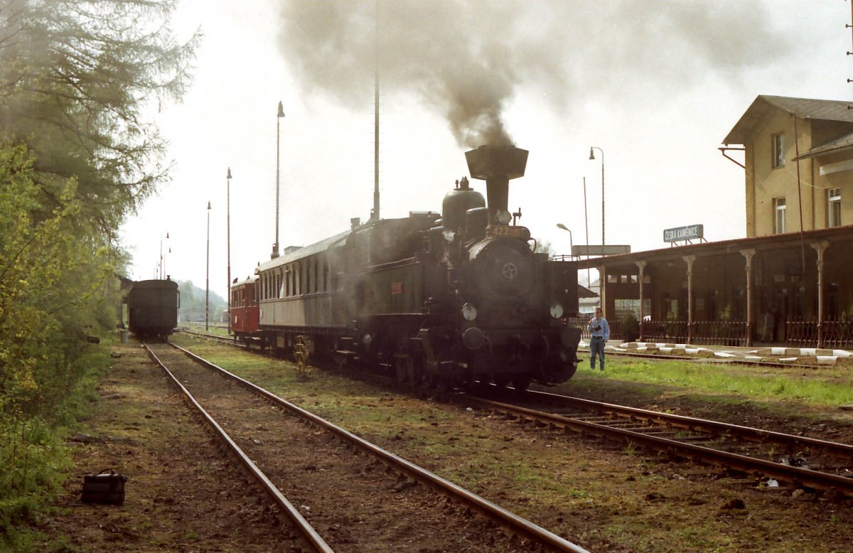 422 025 Steinschönau 99 b.jpg