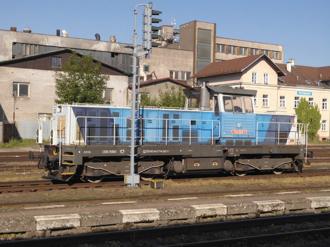714-222-Liberec-18.jpg