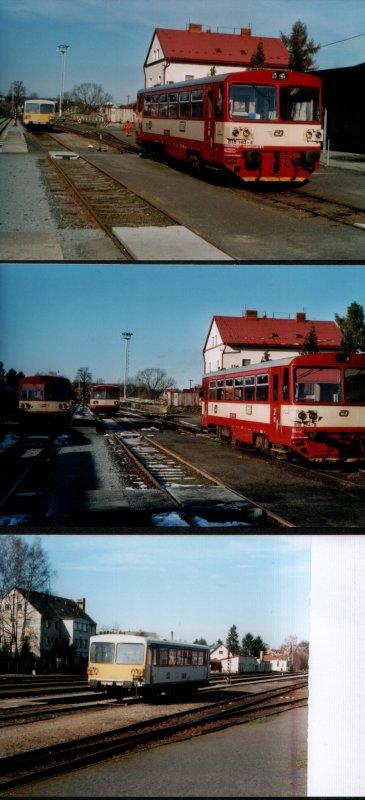 810 183-4 Friedland.jpg