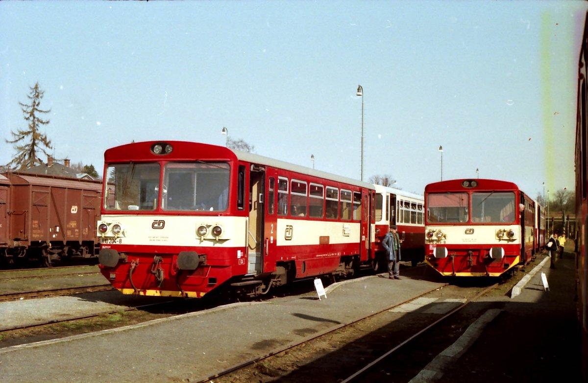 810 204 und 810 299 Rumburg.jpg
