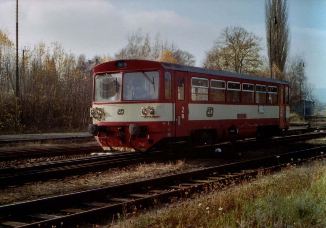 810 242 Großschönau.jpg