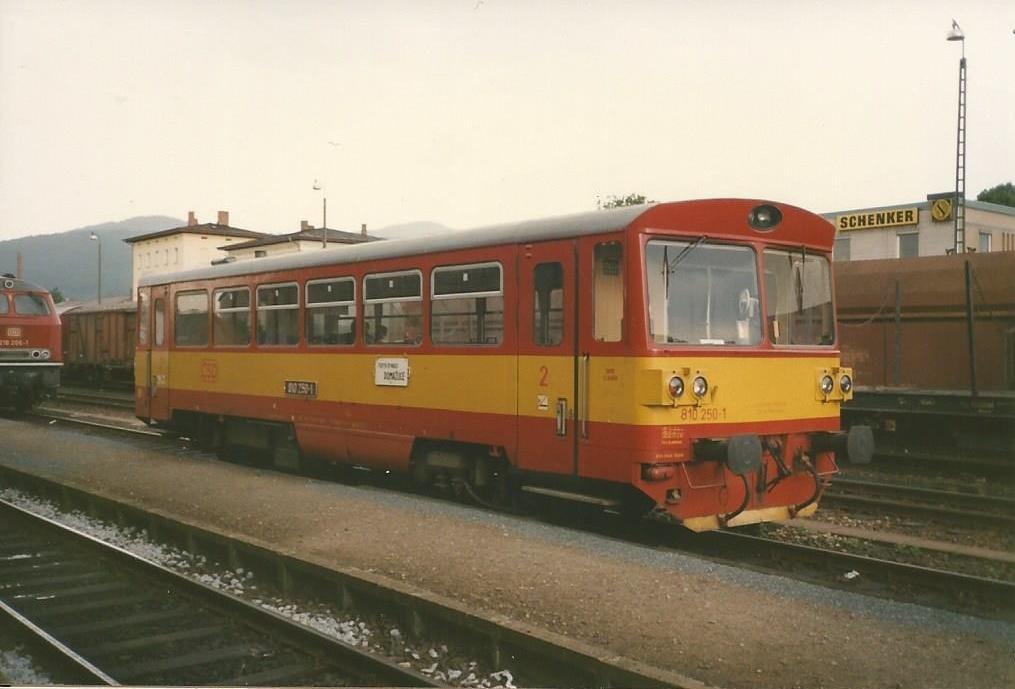 810 250-1.jpg