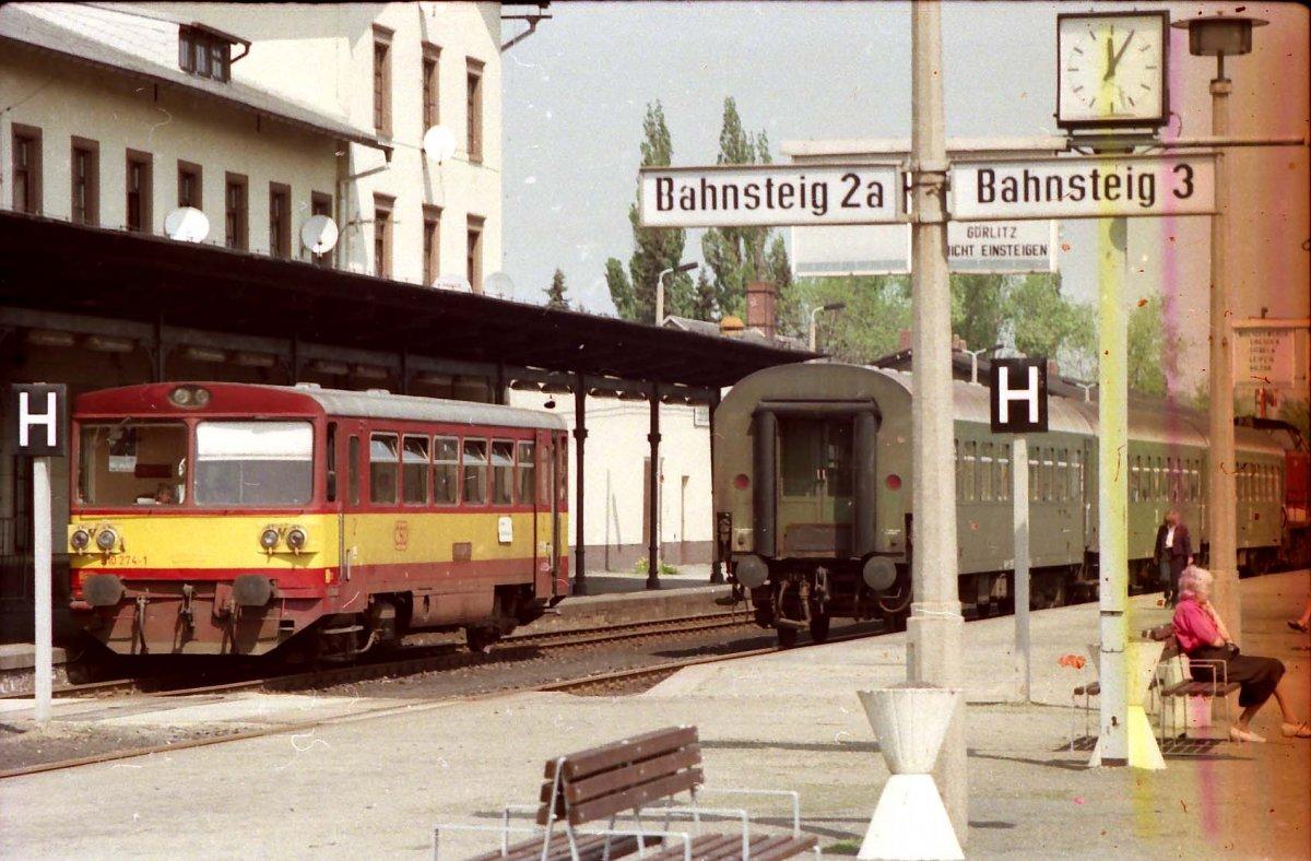 810 274 Ebersbach 93.jpg