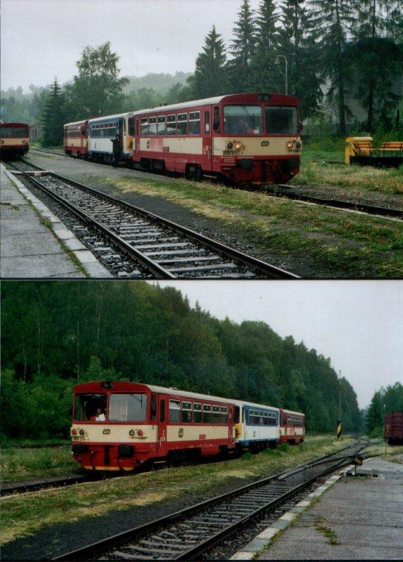 810 311 Korenov 2009.jpg