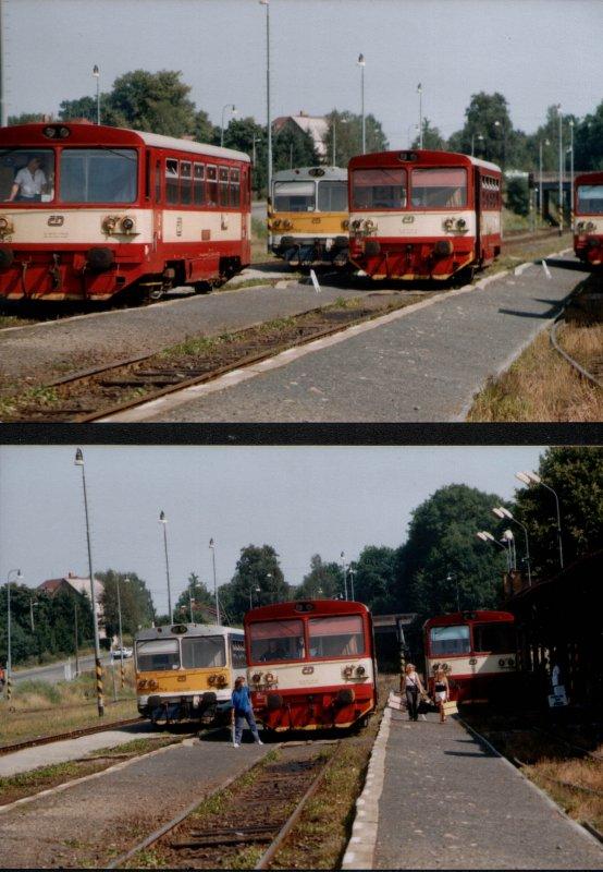 810 Rumburg 2001.jpg