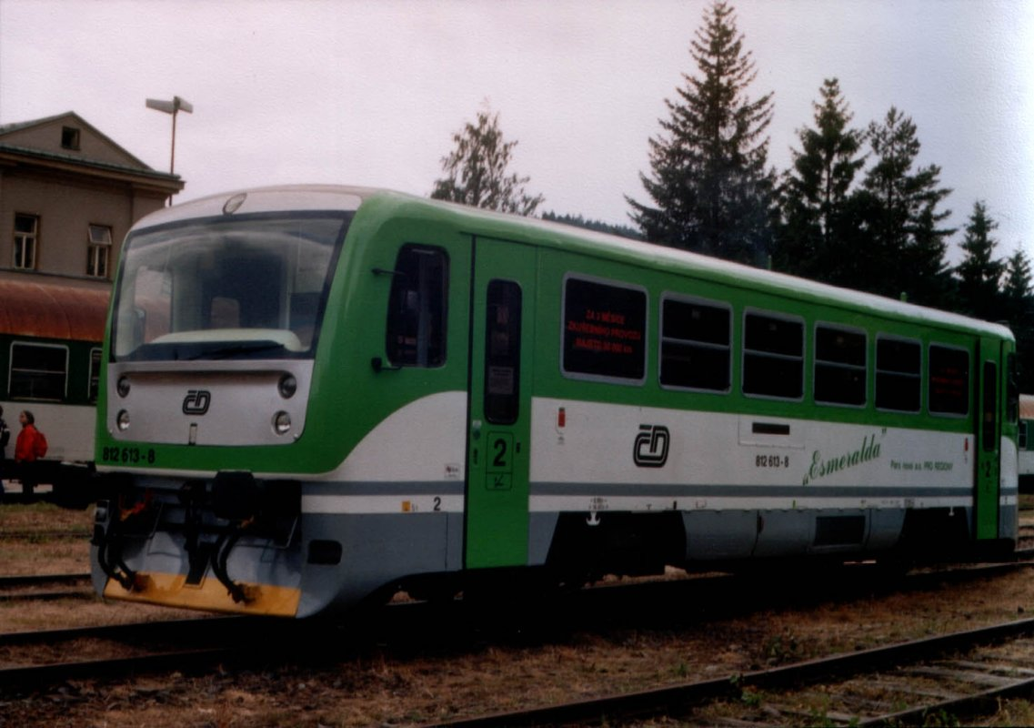 812 613 Korenov 2002.jpg