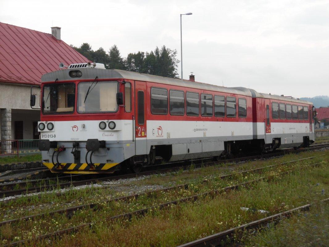 913 013-9.JPG