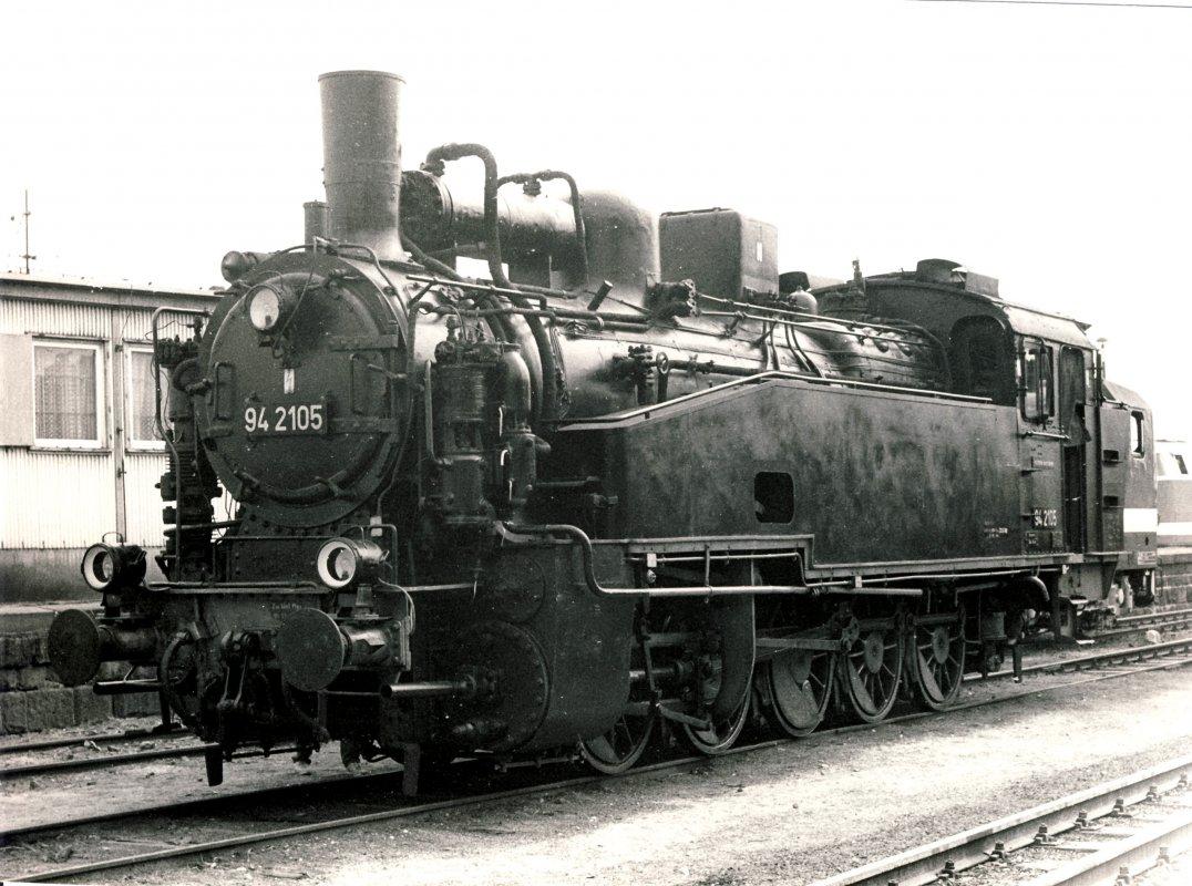 94-2105-Zittau.jpg