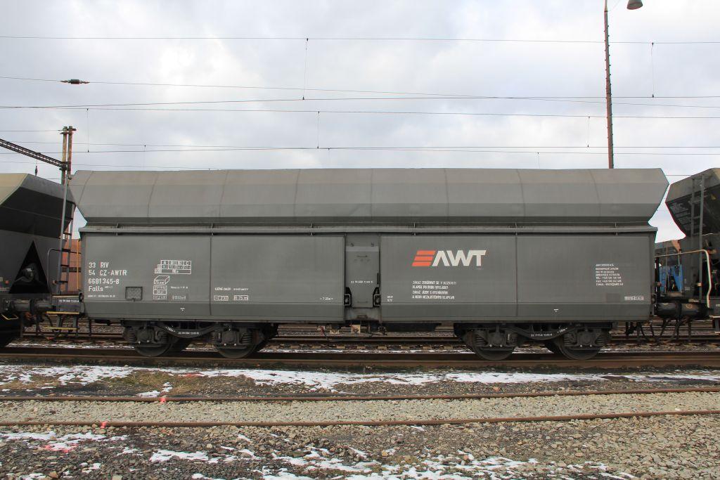 AWTR-Falls-Rehlovice.JPG
