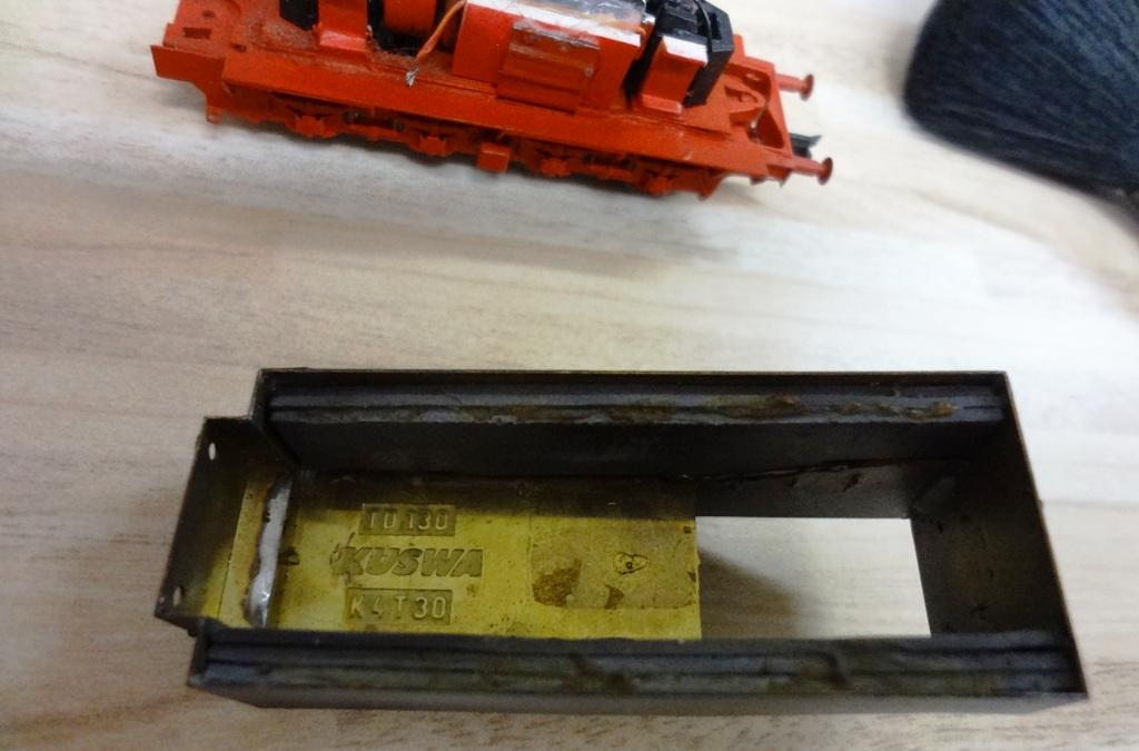 DSC03587.JPG