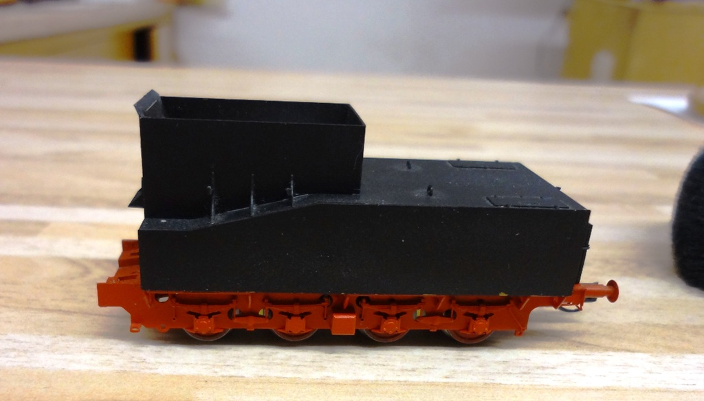 DSC03588.JPG