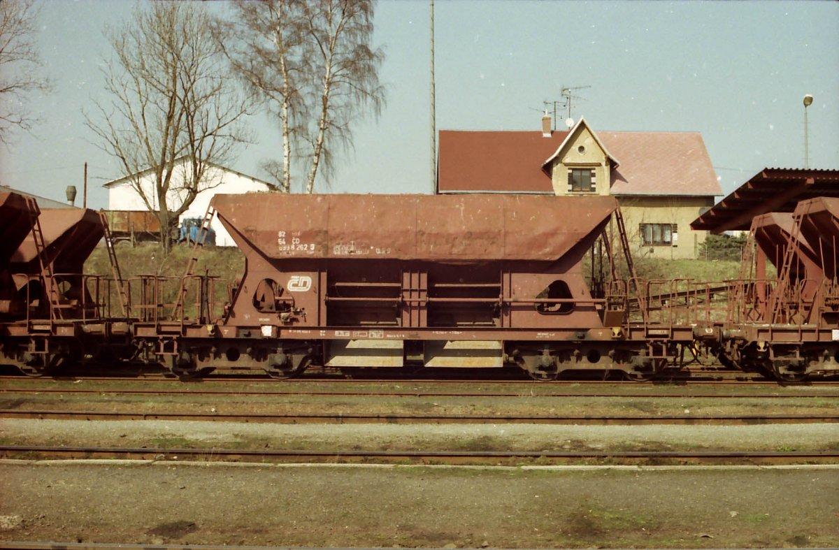 Faccd-Rumburg.jpg