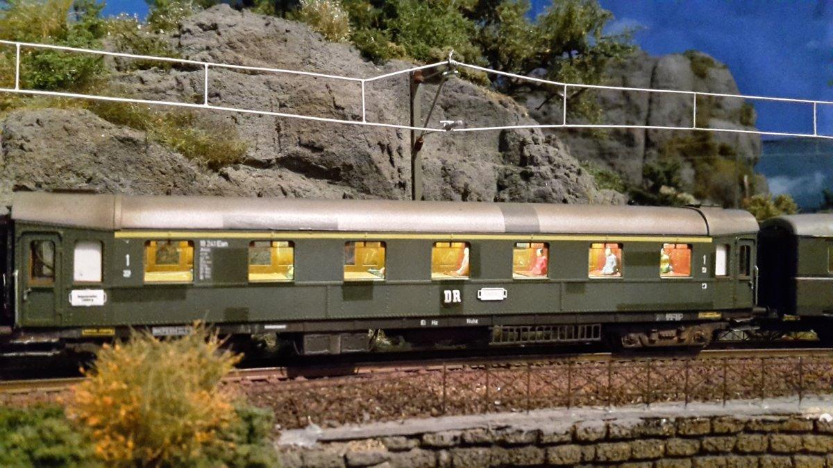 Hechtwagen (6).jpg