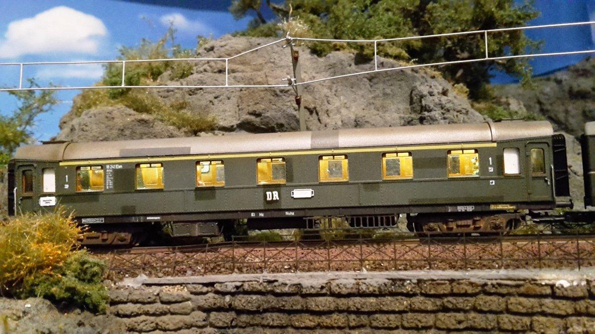 Hechtwagen (7).jpg