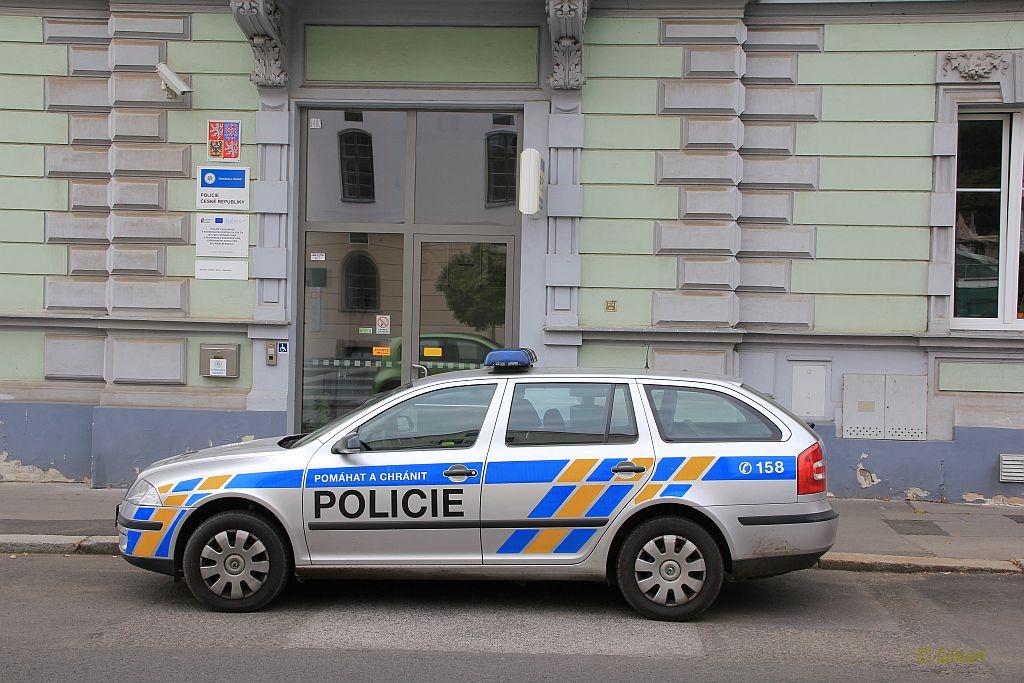 IMG_10015-Policie-CR.JPG