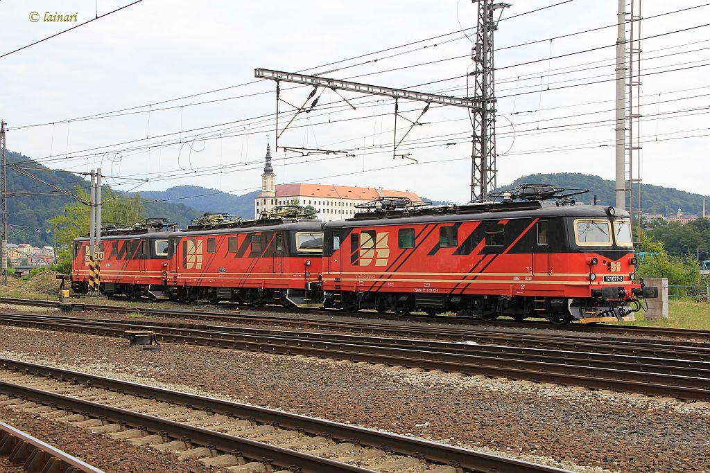 IMG_10016-Drei-Privatbahn-Schwestern-121.JPG