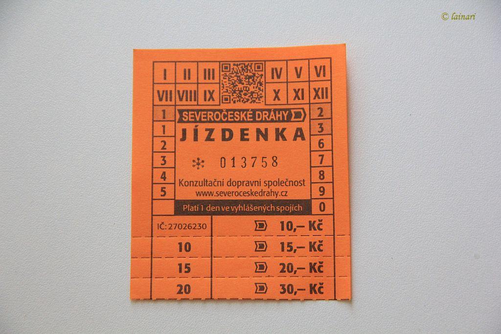IMG_10042-Fahrkarte.JPG