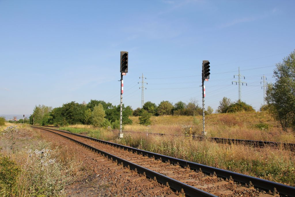 IMG_1937-Kreuzungsbahnhof-Werkseinfahrt-Zwischensignale-Schiebeloks.JPG