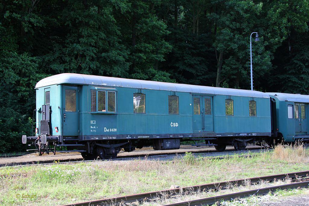 IMG_2293-CSD-Packwagen-Dsd.JPG