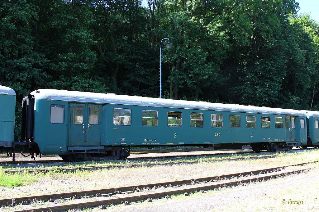 IMG_2294-CSD-Personenwagen-Bai.JPG