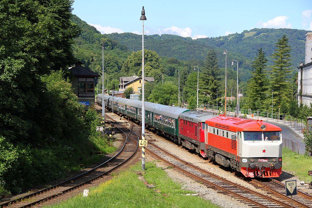 IMG_2298-CSD-Schnellzug-2-T478-1.JPG