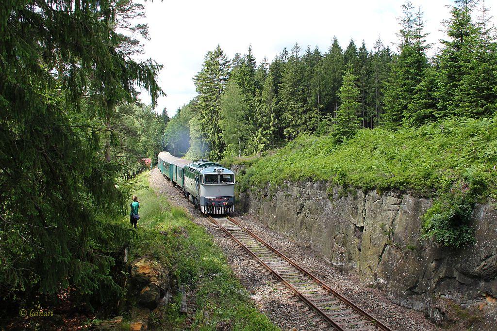 IMG_2308-Kytlice-Personenzug-Regelverkehr.JPG