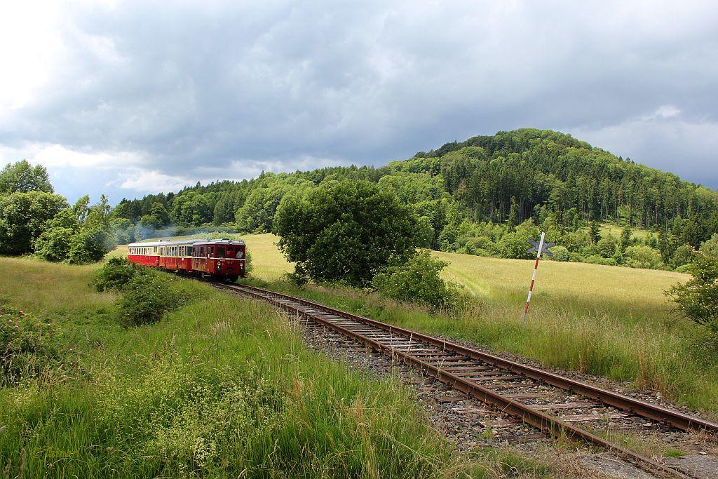 IMG_2338-CSD-Lokalbahnzug.JPG