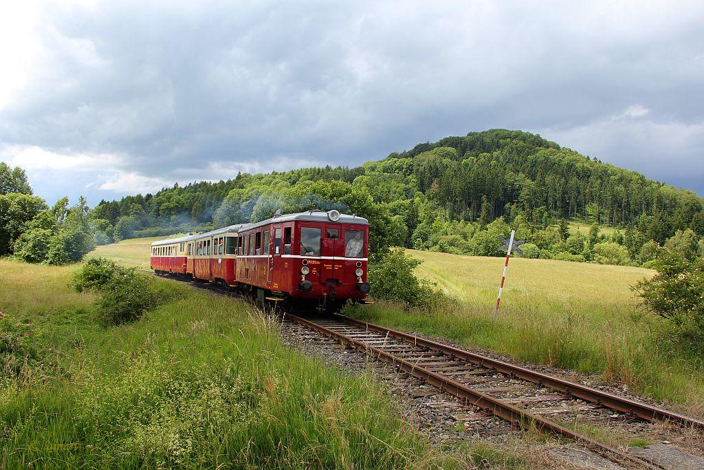 IMG_2340-CSD-Lokalbahnzug.JPG