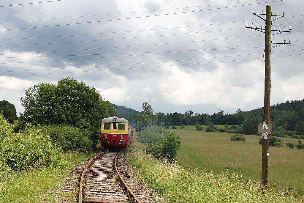 IMG_2341-Lokalbahnzug.JPG