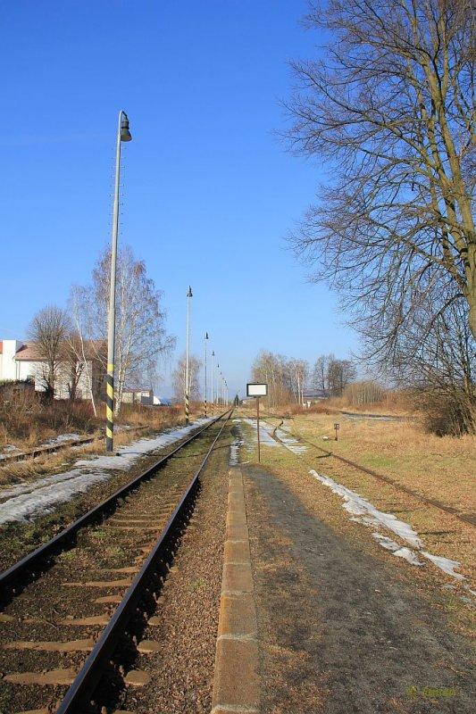 IMG_4327-Zalany-Bahnhof.JPG