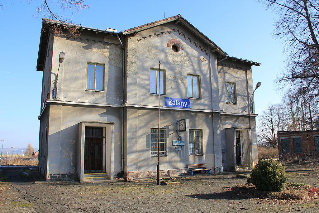 IMG_4328-Zalany-Bahnhof.JPG