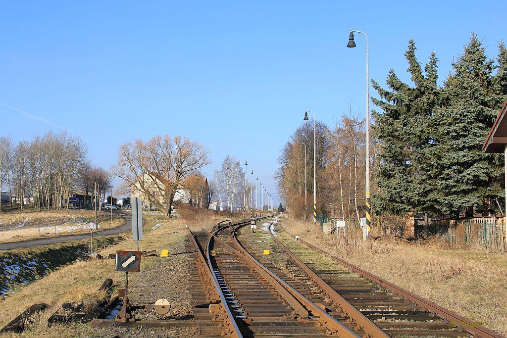 IMG_4332-Zalany-Bahnhof.JPG