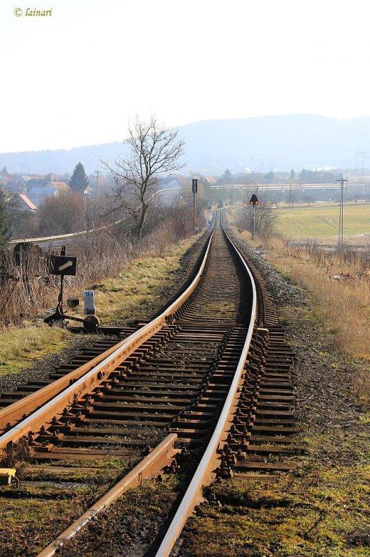 IMG_4333-Zalany-Bahnstrecke.JPG