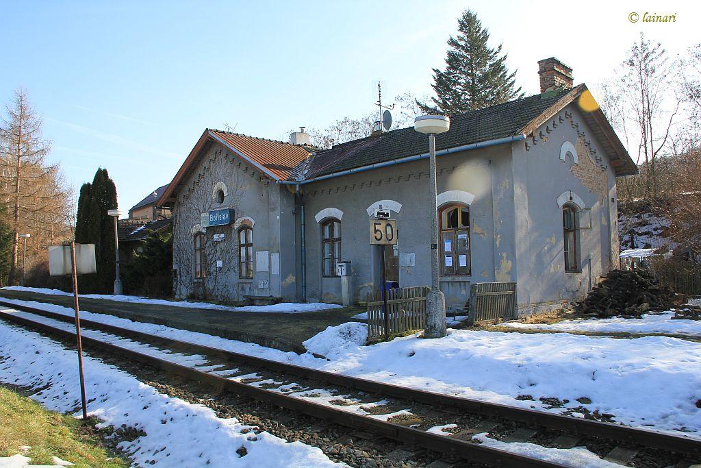 IMG_4345-Borislav-Haltepunkt.JPG
