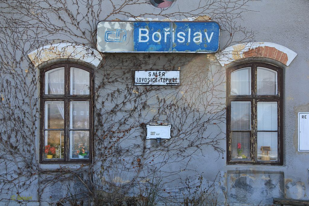 IMG_4348-Borislav-Haltepunkt.JPG