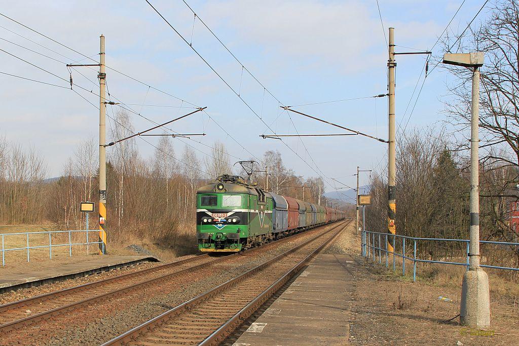 IMG_4372-Rtyne-SD-KD-130-Leerzug.JPG