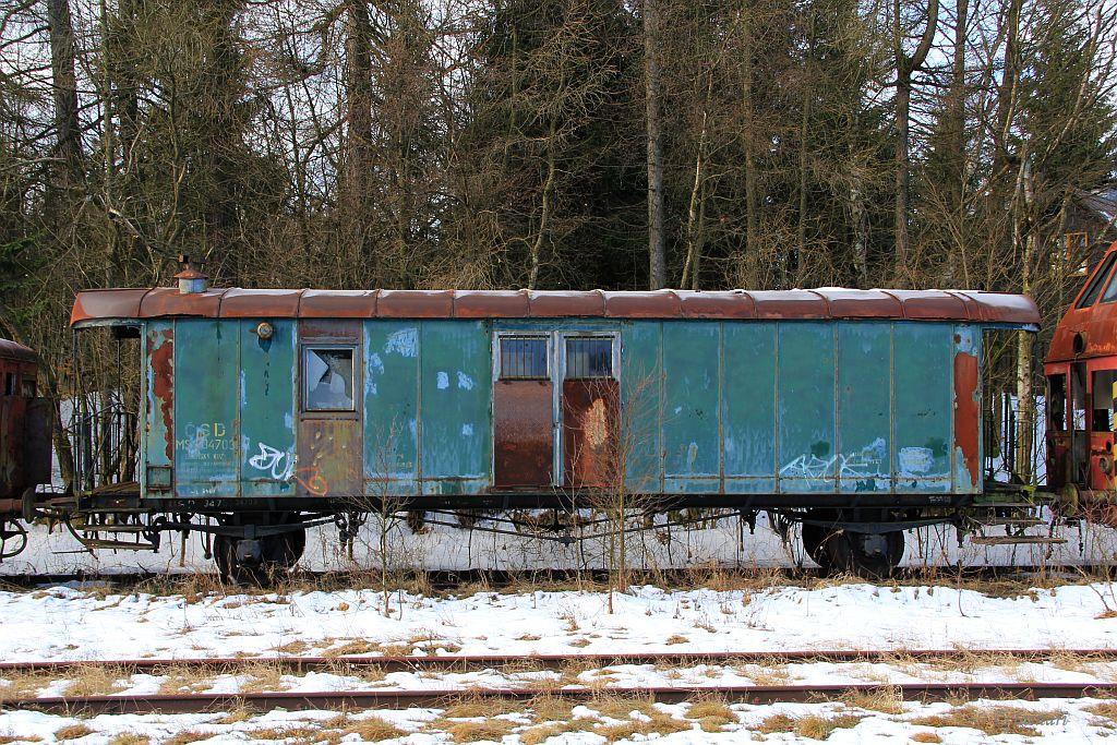 IMG_6377-ex-CSD-Gepaeckwagen.JPG