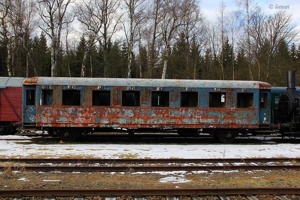 IMG_6380-ex-CSD-Personenwagen.JPG