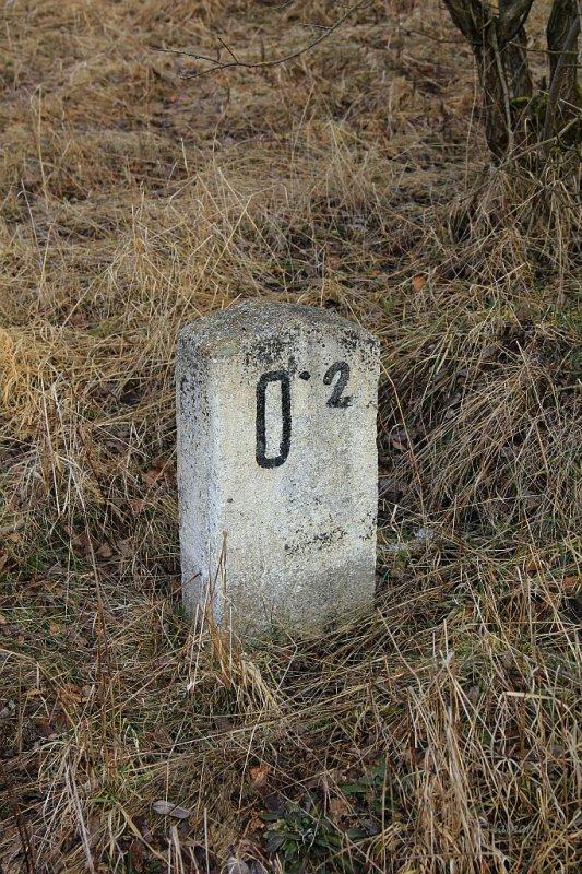 IMG_6391-Kilometerstein.JPG