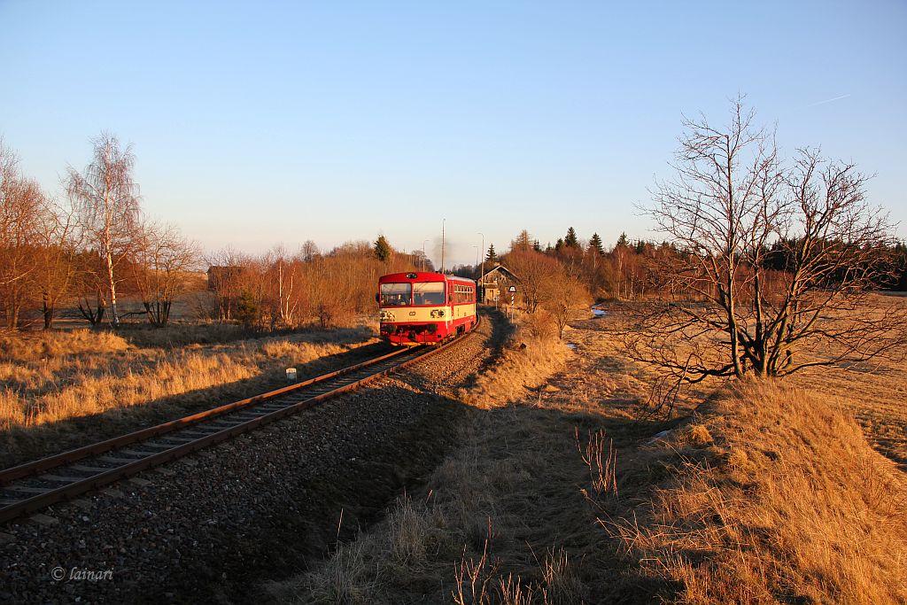 IMG_6486-Triebwagen-CD-810.JPG
