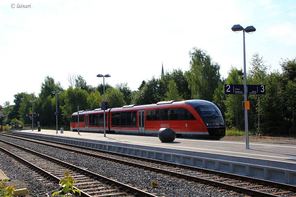 IMG_7196-Sebnitz-Bahnzukunft.JPG