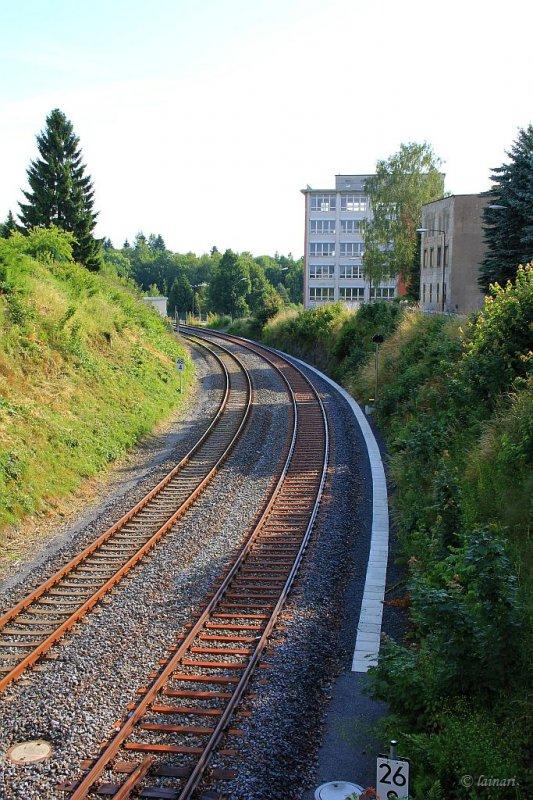 IMG_7198-Sebnitz-Bahnstrecke.JPG