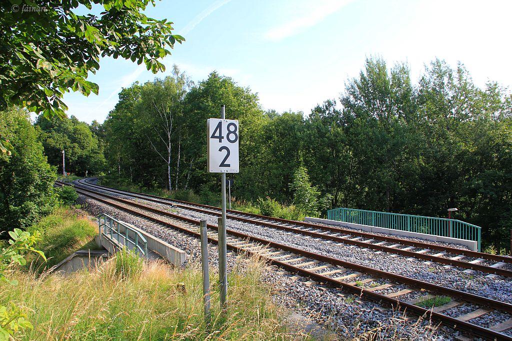 IMG_7199-Sebnitz-Bahnstrecke.JPG