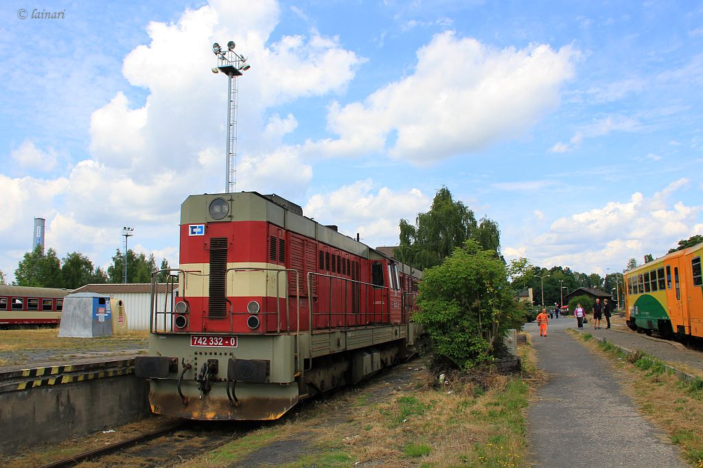 IMG_7213-Ceska-Lipa-Diesellok.JPG