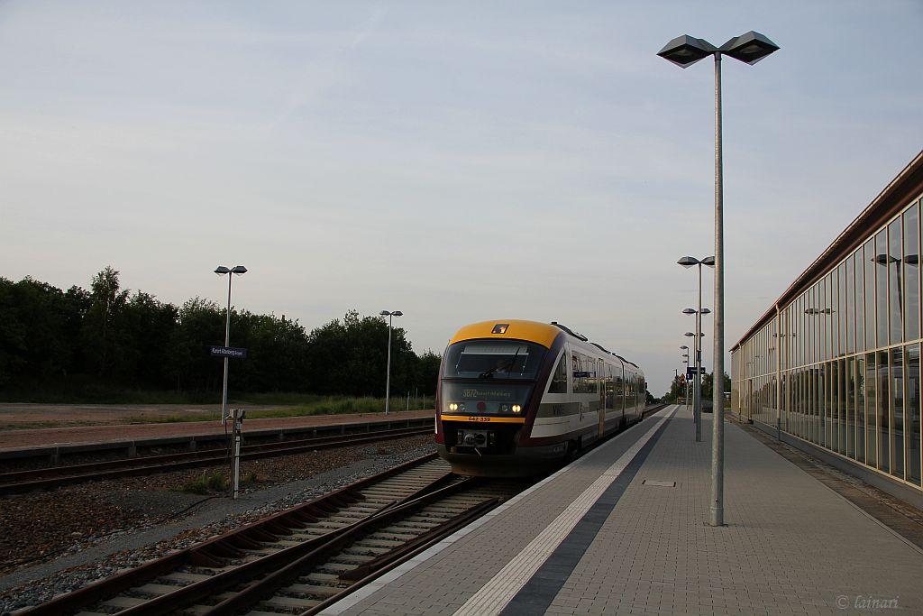IMG_7239-Altenberg-Desiro-Staedtebahn.JPG