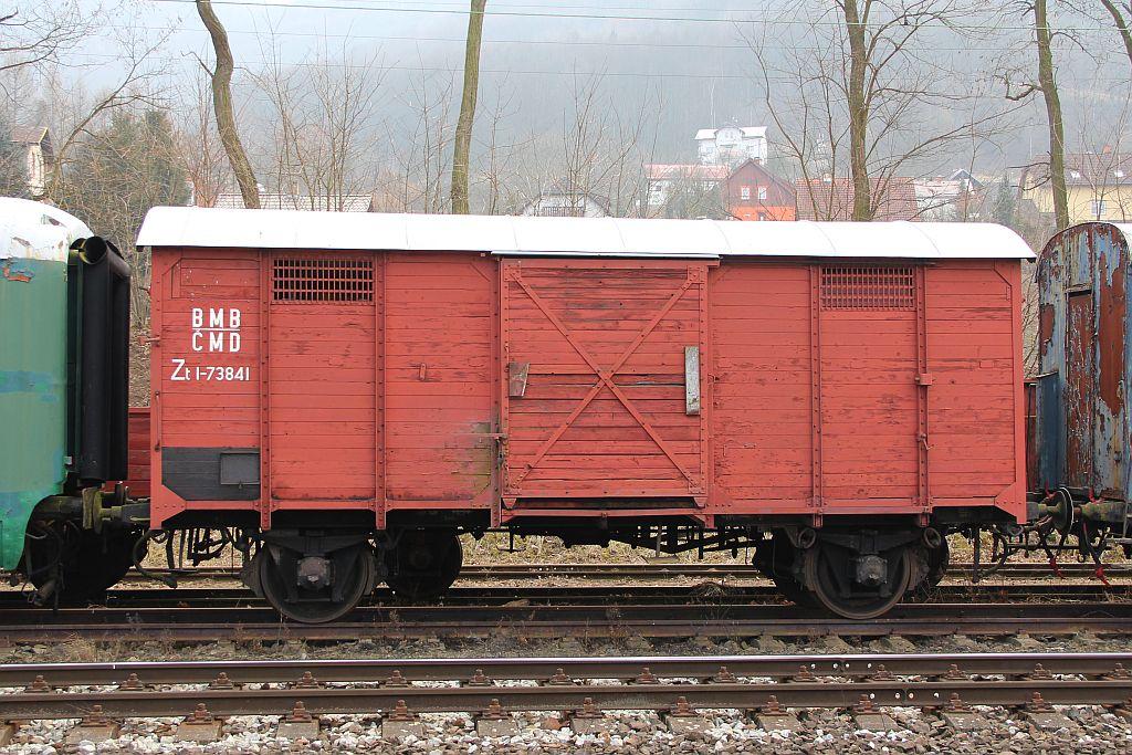 IMG_7292-Velke-Brezno-Zt.JPG