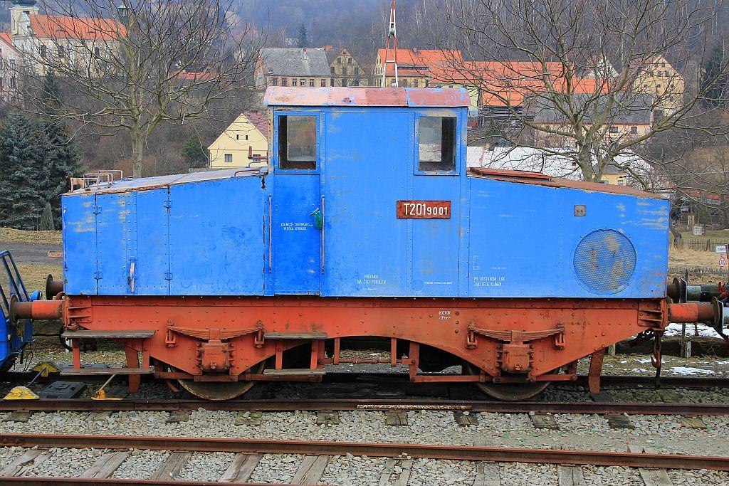 IMG_7296-Zubrnice-Chrochat-22-L-2-N-1916.JPG