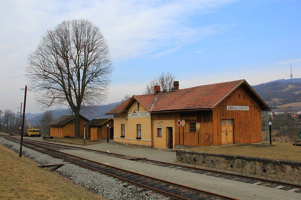 IMG_7298-Zubrnice-Museumsbahnhof.JPG