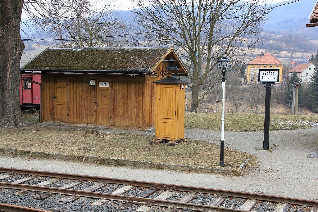 IMG_7300-Zubrnice-Museumsbahnhof.JPG